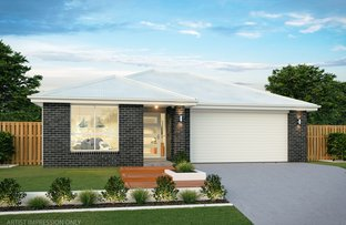 Picture of Lot Upon Request Santana Park Estate, Cotswold Hills QLD 4350