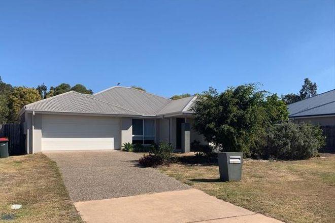 Picture of (Lot 206)/39 Grice Crescent, NINGI QLD 4511