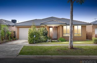 Picture of 16 Finsbury Crescent, Manor Lakes VIC 3024