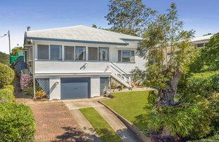 110 Hoff Street, Mount Gravatt East QLD 4122