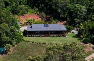 Picture of 144 Ferrero Road, Port Douglas QLD 4877