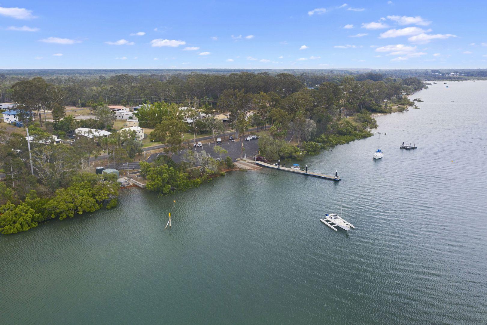 19 Eckert Road, Boonooroo QLD 4650, Image 1