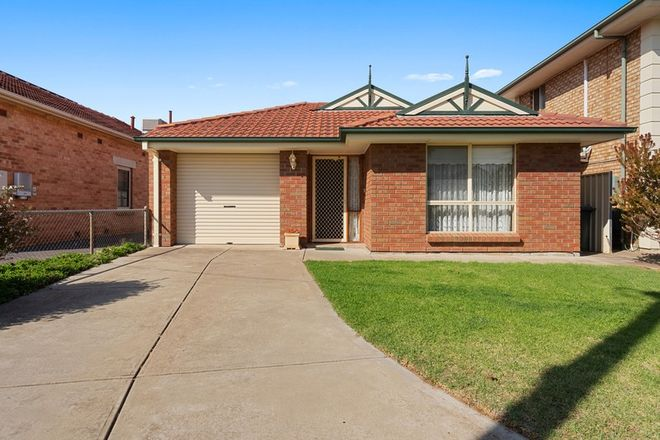 Picture of 79a Glyde Street, ALBERT PARK SA 5014