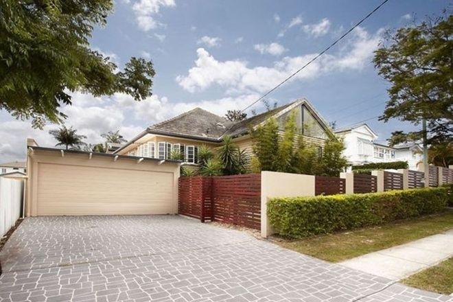 Picture of 15 Jardine Street, KEDRON QLD 4031
