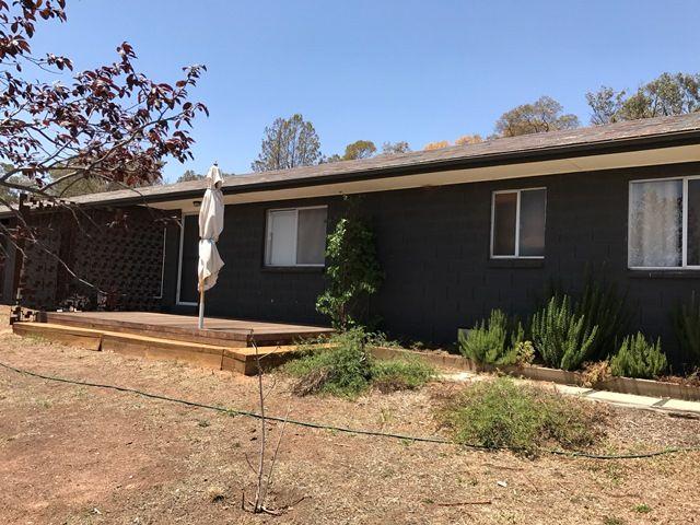 912 Packham Drive, Molong NSW 2866, Image 0