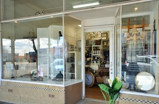 Picture of 102 Fairy Street , Warrnambool VIC 3280