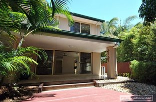 Picture of 1/25 Charlton Street, Southport QLD 4215