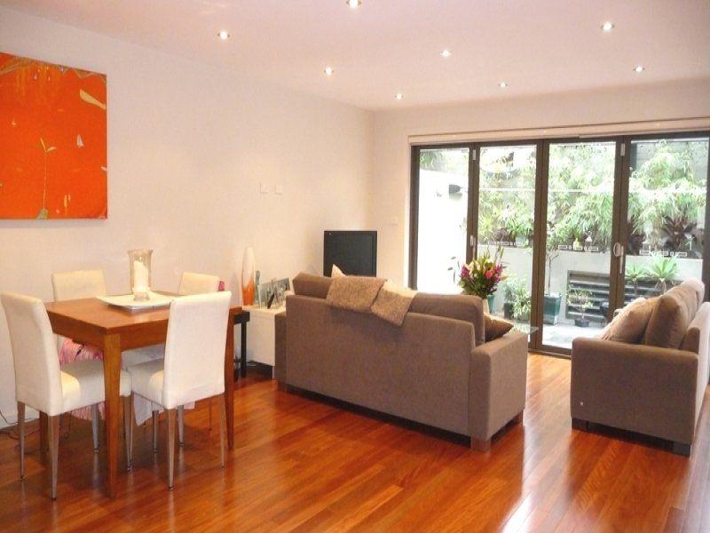 2/18 Moore Street, Rozelle NSW 2039, Image 1