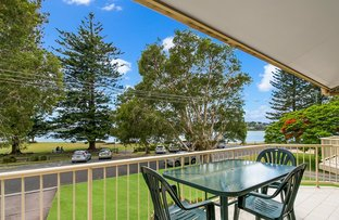 Picture of 4/8 Fox Street, Ballina NSW 2478