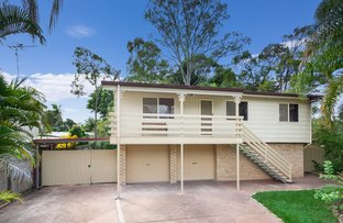 Picture of 19 Simmons Street, Caboolture QLD 4510