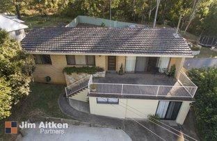 Emu Heights NSW 2750