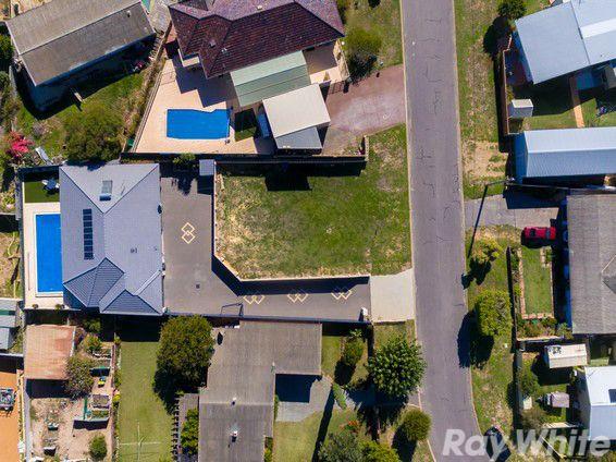 16A Boronia Avenue, Geraldton WA 6530, Image 2