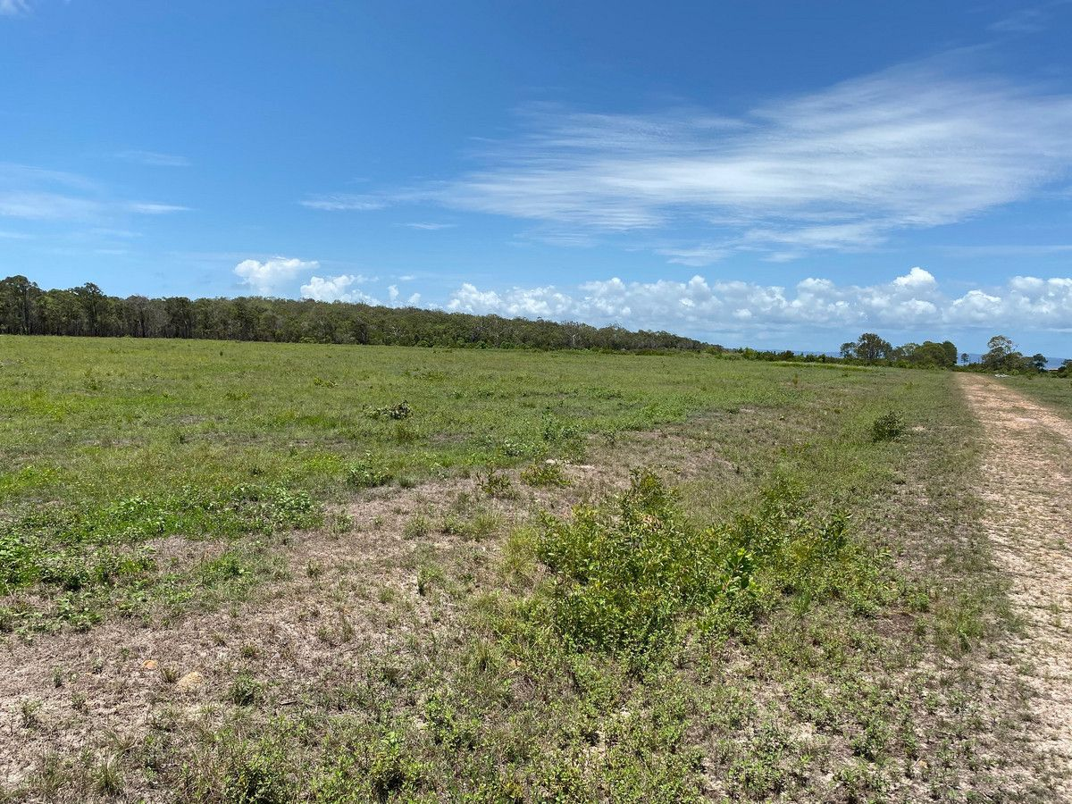 60 Tre'mon Road, Booral QLD 4655, Image 2