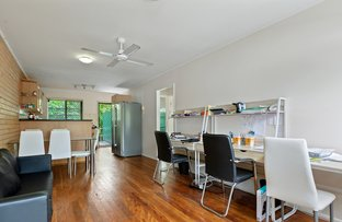 Picture of 3/11 Greenlaw Street, Indooroopilly QLD 4068