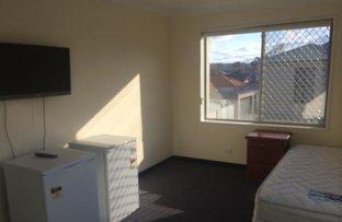 Room 1 22 - 24 Samdom Street, Hamilton NSW 2303