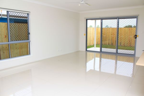 Caloundra West QLD 4551, Image 2