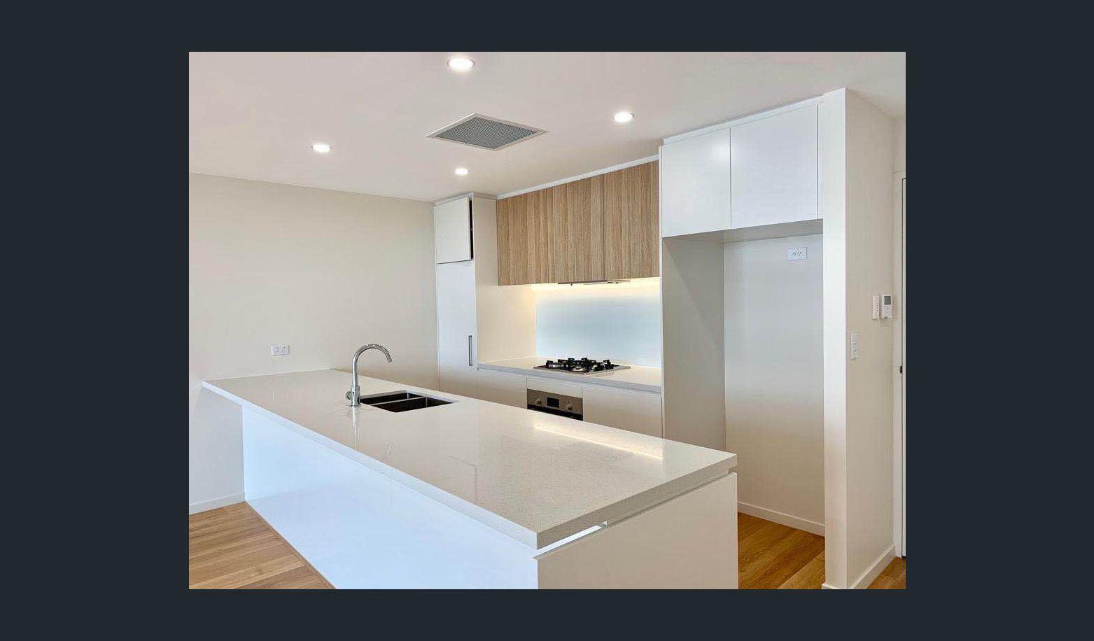 Lv6/5 Pinnacle Street, Miranda NSW 2228, Image 1