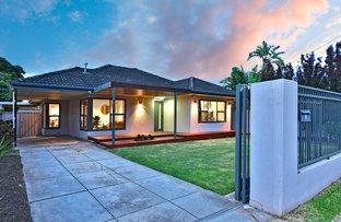 Picture of 3 Egmont Avenue, Warradale SA 5046