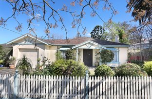 Picture of 29 Townsend Street, Ivanhoe VIC 3079