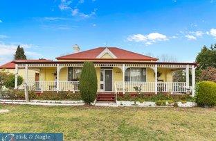 Picture of 12-14 Cobargo Street, Quaama NSW 2550