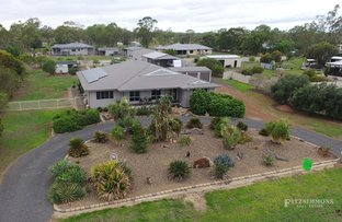 Picture of 29 Henderson Street, Dalby QLD 4405
