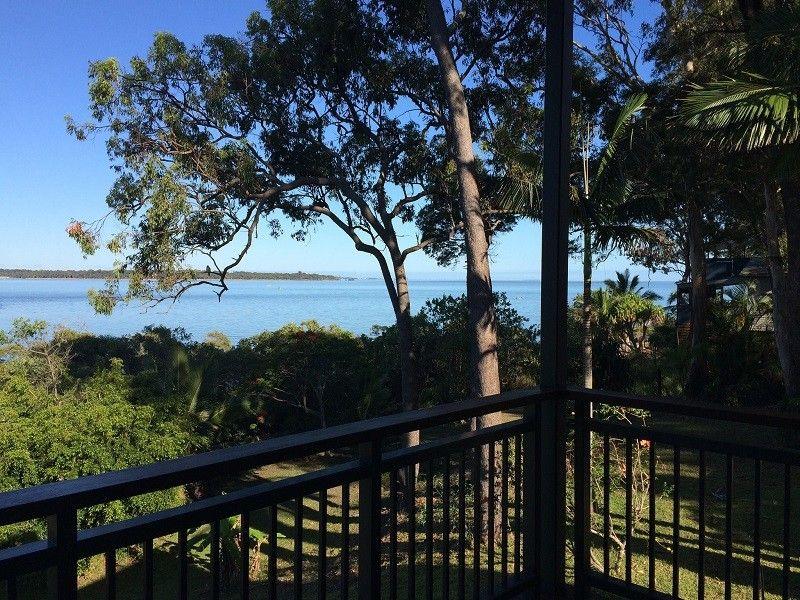 85 Coondooroopa Drive, Macleay Island QLD 4184, Image 1