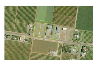 Picture of Lots 1 & 2 Spence Road, Griffith NSW 2680