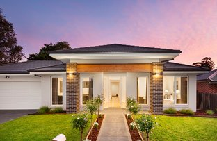 Picture of 24 East India Avenue, Nunawading VIC 3131