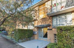 1/33 Anzac Avenue, Cammeray NSW 2062