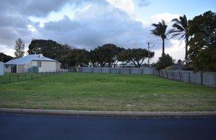 298 Ridge Terrace, Millicent SA 5280
