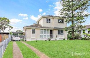 Picture of 11 Papeete Avenue, Lethbridge Park NSW 2770