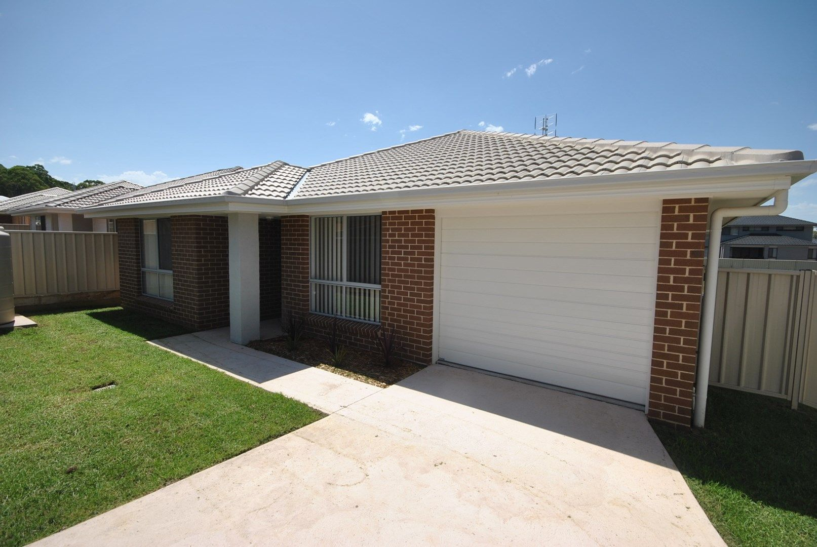 6A Alpina Place, South Nowra NSW 2541, Image 0