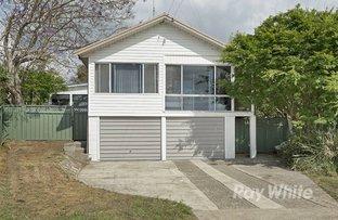 12 Glen Ave, Arcadia Vale NSW 2283