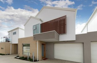 Picture of 2/512 Gilbert Road, Preston VIC 3072