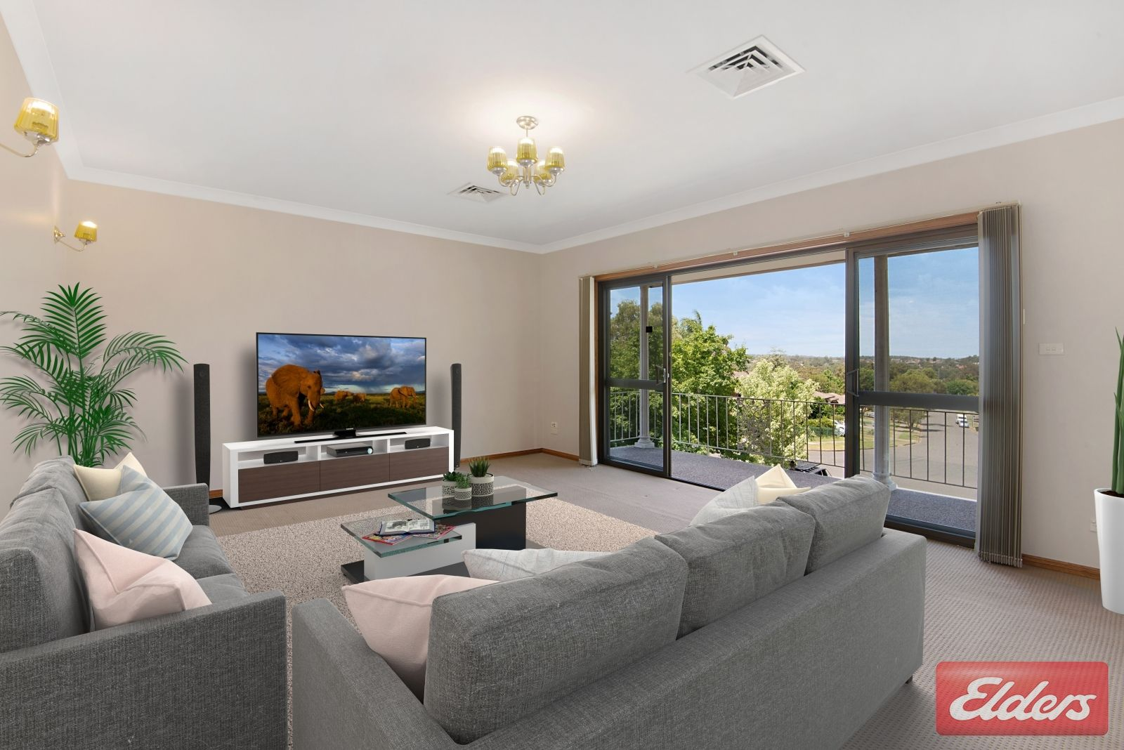 42 Warrimoo Drive, Quakers Hill NSW 2763, Image 2