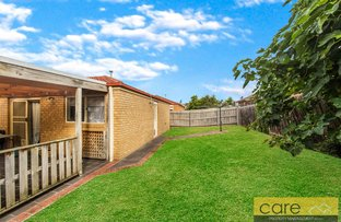 Picture of 93 LAURA DRIVE, Hampton Park VIC 3976
