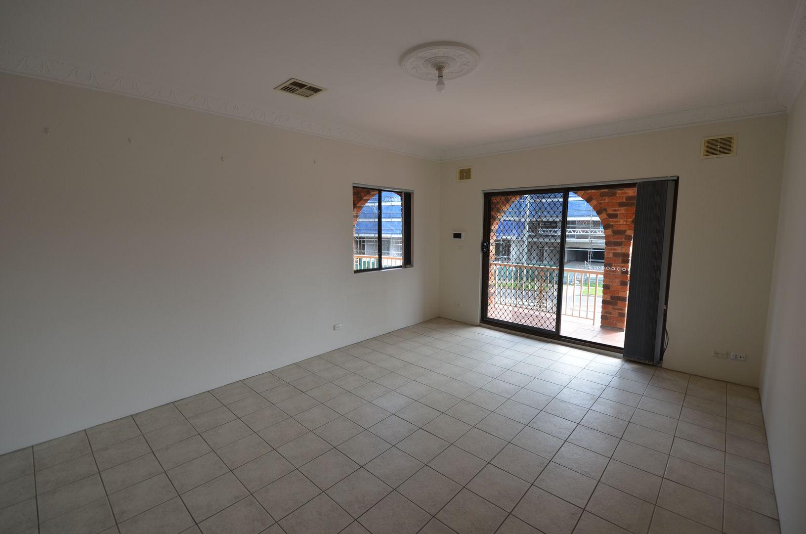 1/56 Veron Street, Wentworthville NSW 2145, Image 1
