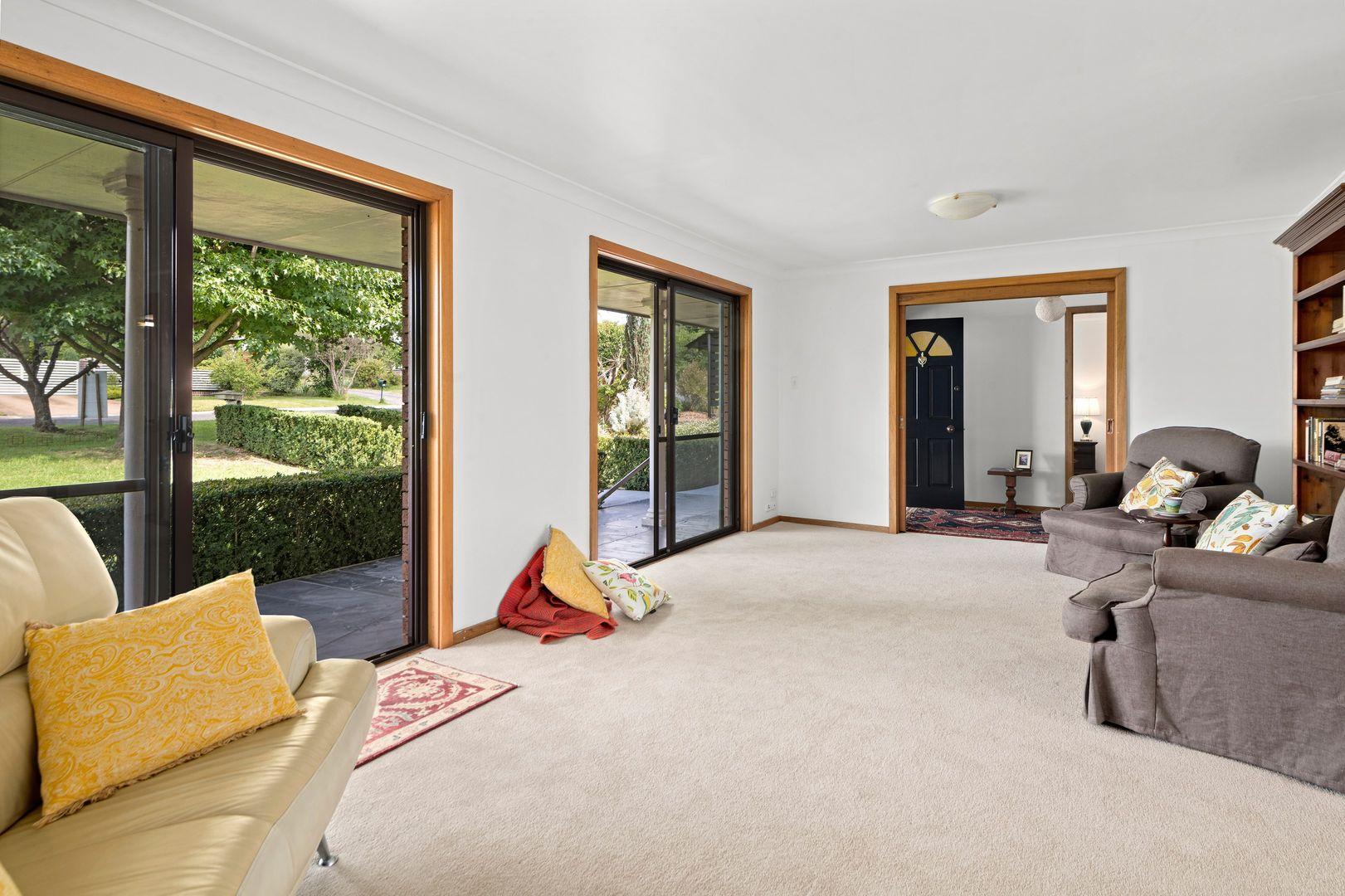 3 Ivy Street, Bowral NSW 2576, Image 1