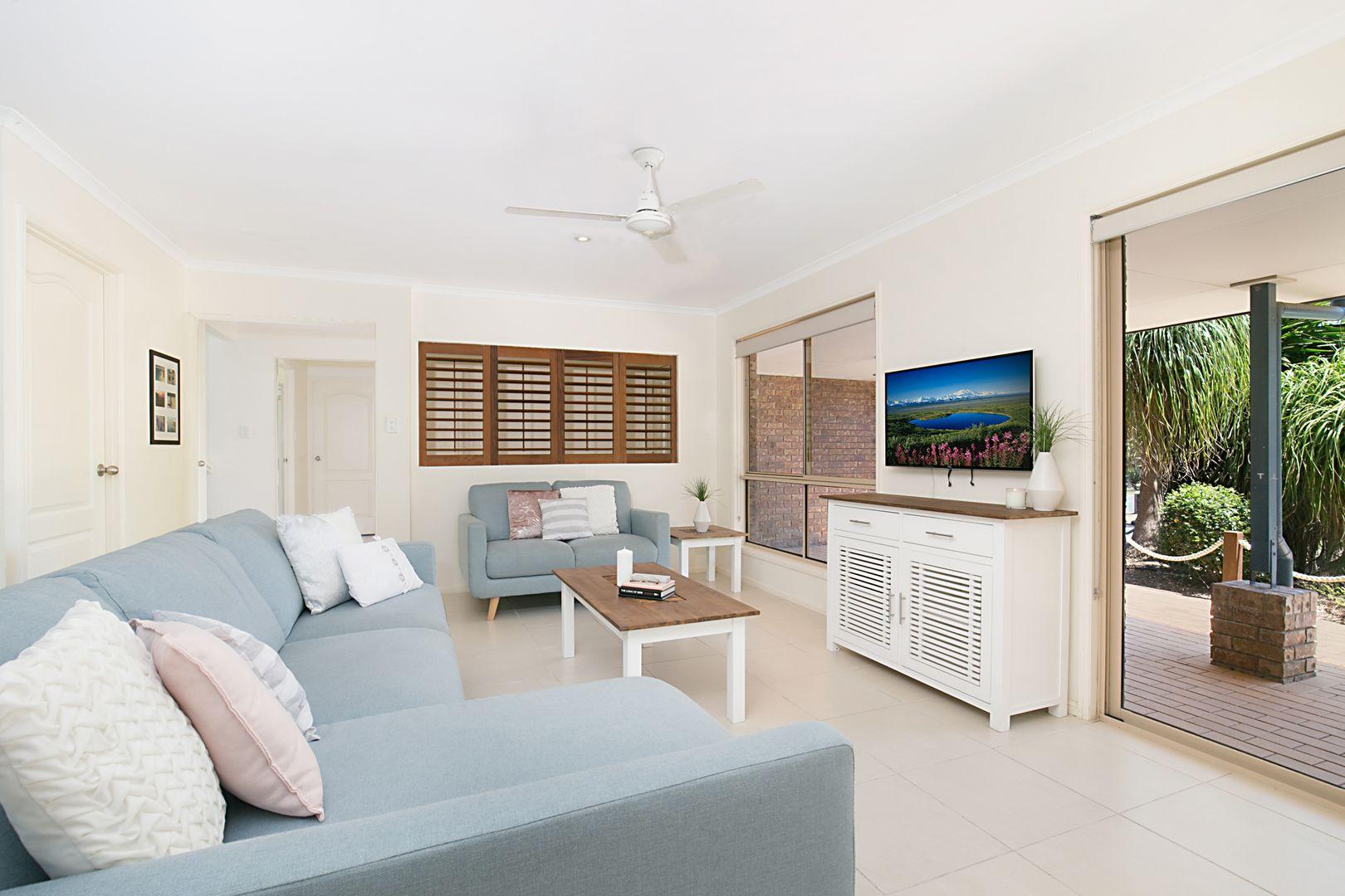 39 Lissadell Street, Shailer Park QLD 4128, Image 1