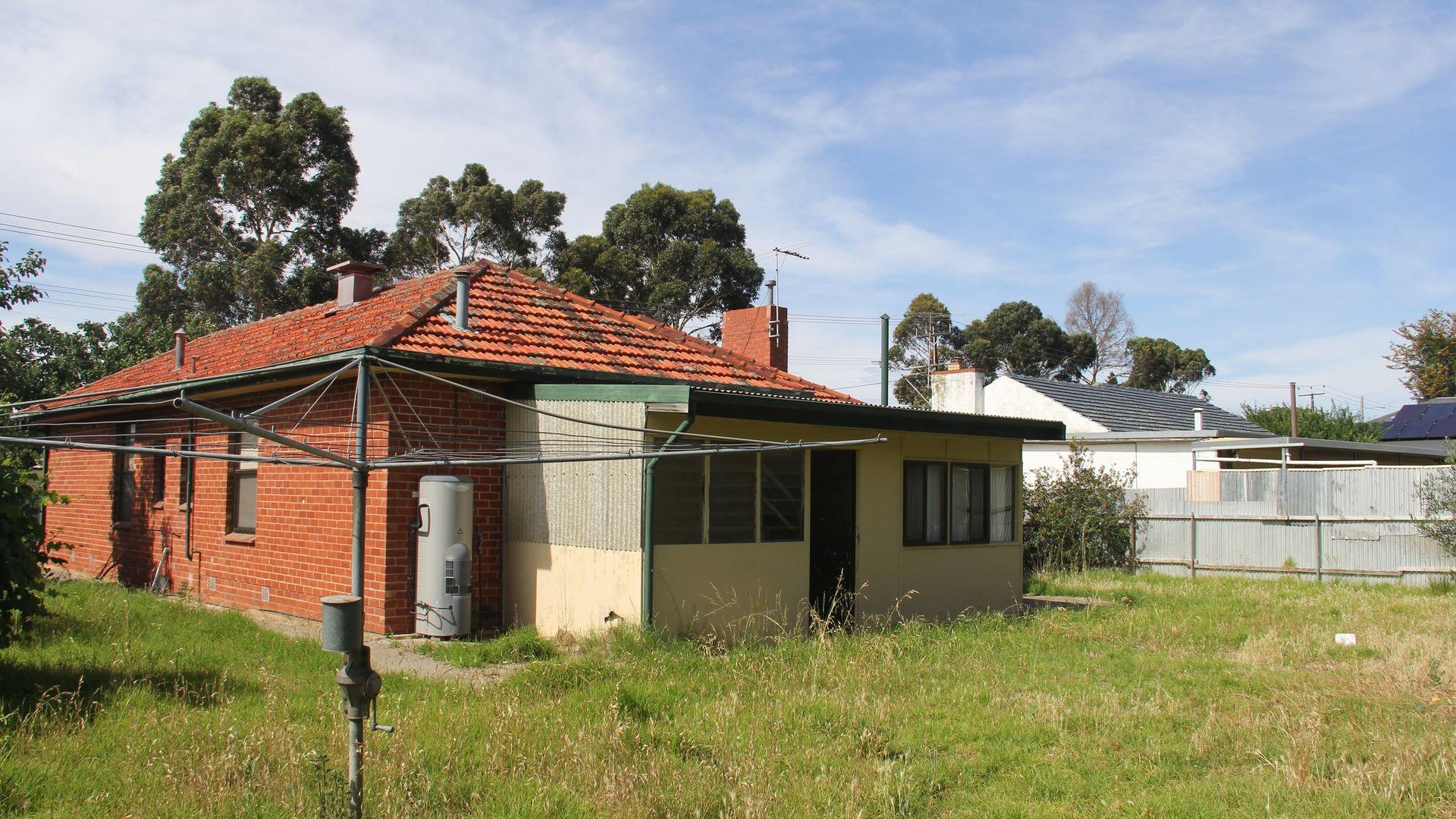 459 Cross Road, South Plympton SA 5038, Image 2