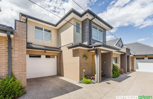 Picture of 2/86 Maidstone Street, Altona VIC 3018