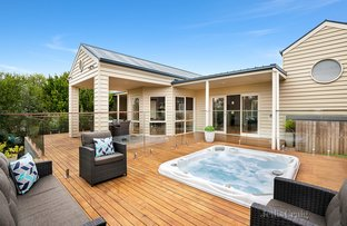 Picture of 26 Lady Nelson Drive, Sorrento VIC 3943