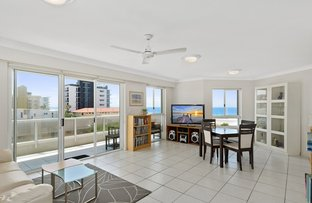 Picture of 13/4-6 Twenty Fifth Avenue, Palm Beach QLD 4221