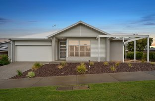 Picture of 27 Boobook Grove, Cowes VIC 3922