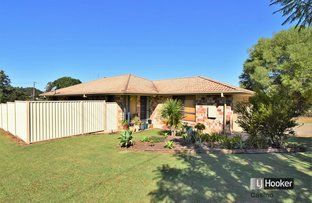 Picture of 185 (A+B) Hotham St, Casino NSW 2470