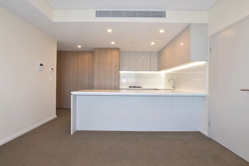 Level 3/20 Woniora Avenue, Hurstville NSW 2220, Image 1