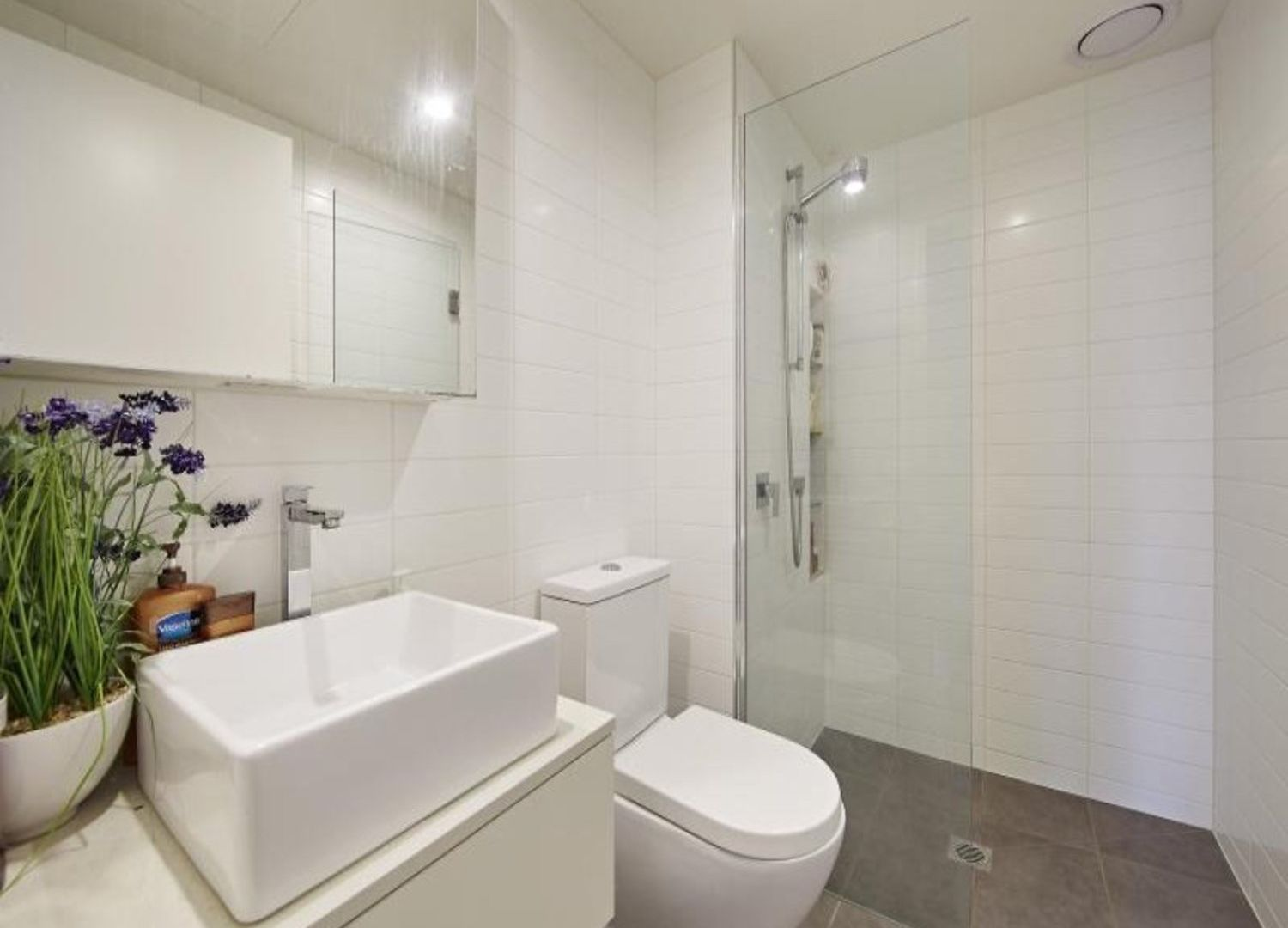 1804/58 Clarke Street, Southbank VIC 3006, Image 2