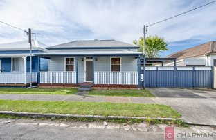 Picture of 2 Young Road, Broadmeadow NSW 2292