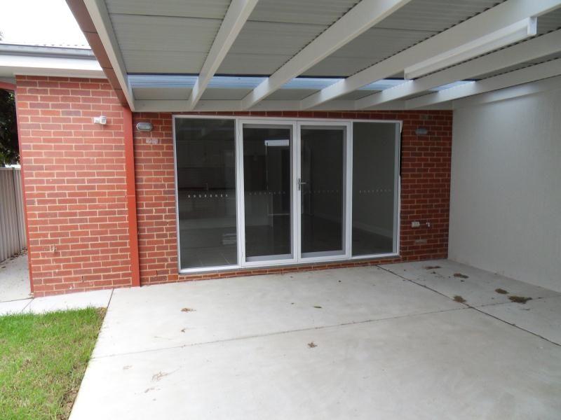 1/25 Evans Street, Wagga Wagga NSW 2650, Image 1