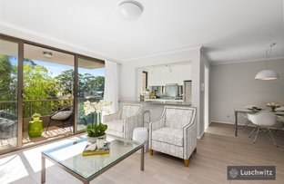 Picture of 25/29-35 Gerard Street, Cremorne NSW 2090